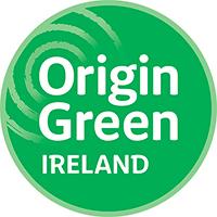 Hyde Whiskey er nu medlem af Origin Green Ireland